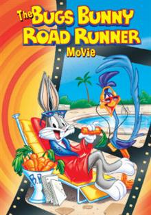 The Bugs Bunny-Road Runner Movie